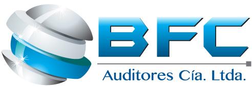 Firma de auditoría y consultoría contable